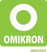 logo_omikron_inkasso
