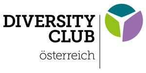 diversityClub-logo_FINAL-RGB